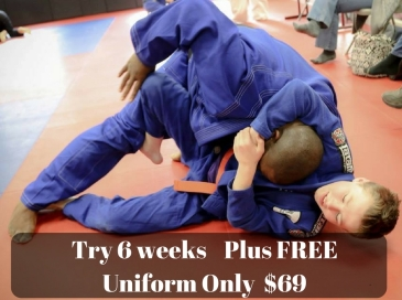 6-weeks-plus-freeuniform-69