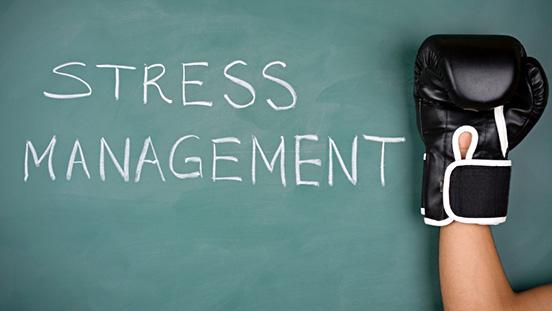 stress_mmgmt