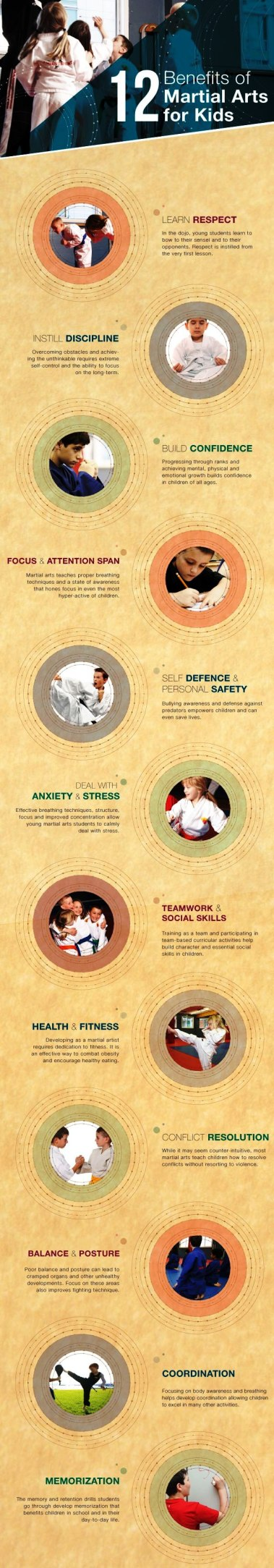 infographic_12_benefits_of_martial_arts_for_kids